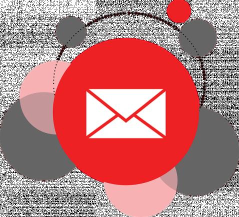 "Марафон ""Email-Жара 2021"": 9 Дней обучения + Автоматизация + Права Перепродажи"